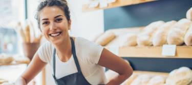 Geldanlage für Unternehmerinnen