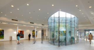 Das Portfoliomanagement der SIGNAL IDUNA mit Standort in Hamburg