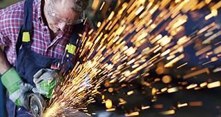 Vertragsrechtsschutz für Handwerker
