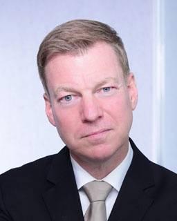 Autor Markus Wiechmann