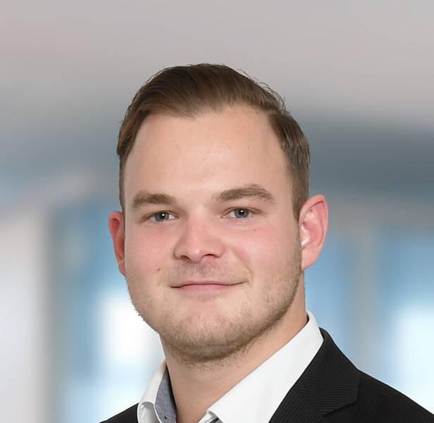 Hauptagentur Martin Wiegelmann