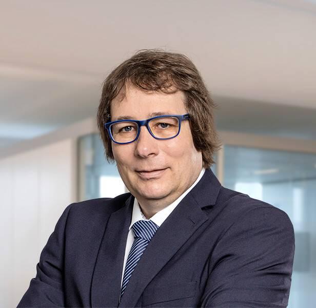 Hauptagentur Thomas Königs