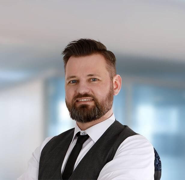 Agentur Alexej Ekkert
