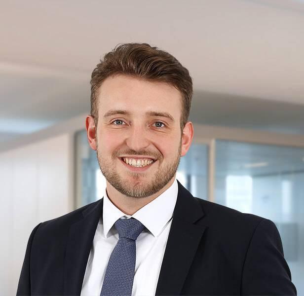 Profilbild Eugen Werther