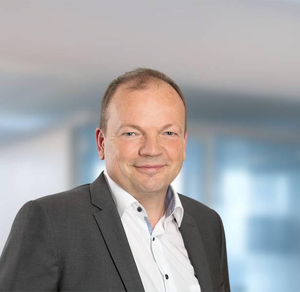 Generalagentur Stefan Walther