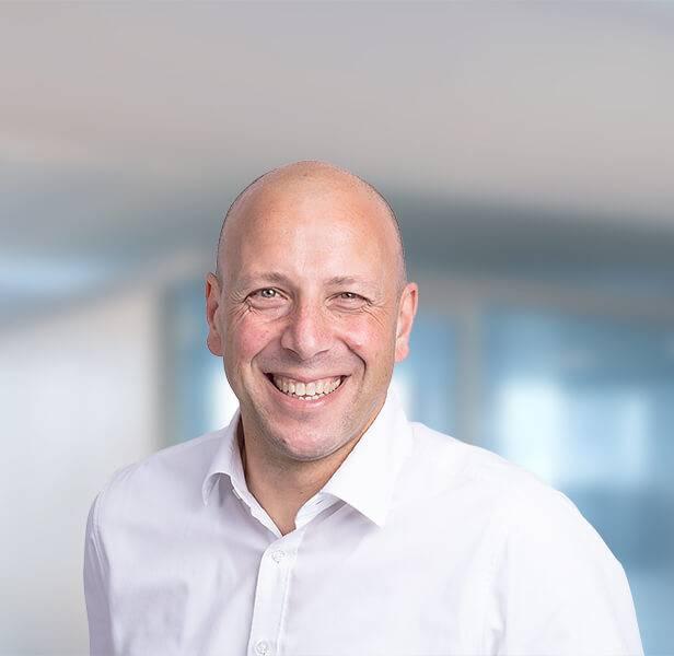 Hauptagentur Stefano Isidori