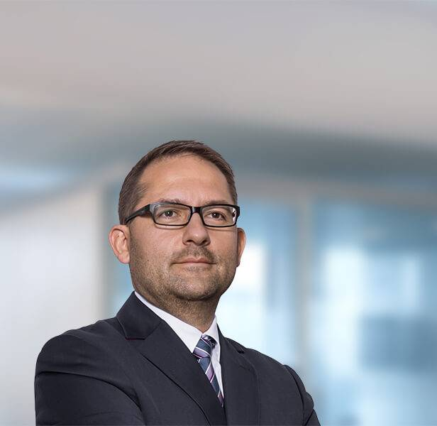 Profilbild Drazen Kovacevic