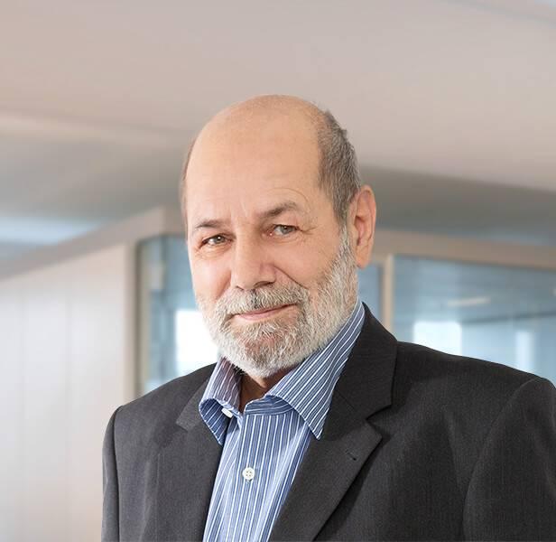 Agentur Rainer Schmidt