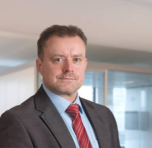 Agentur Steffen Faller