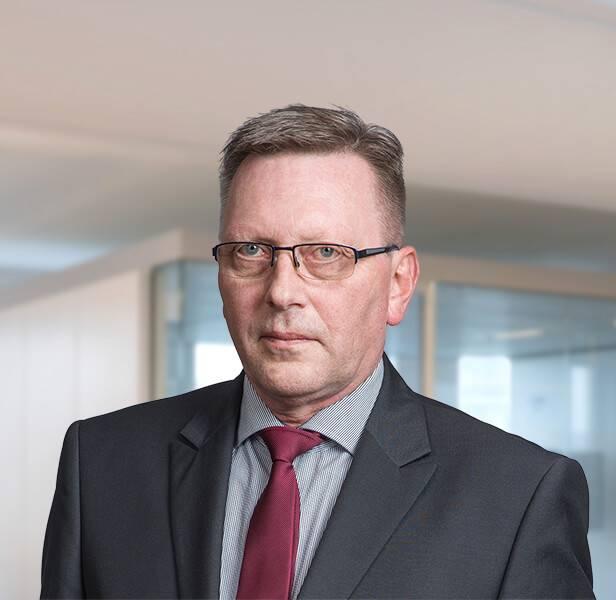 Hauptagentur Volker Zornow