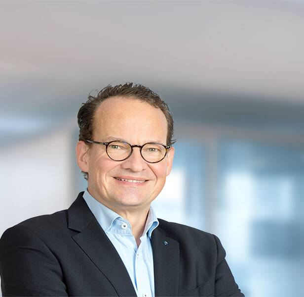 Profilbild Christian Bauer