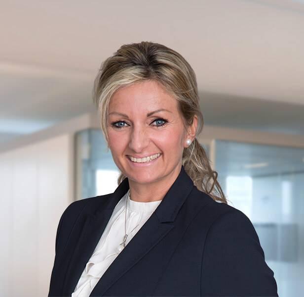 Generalagentur Sylvia Lehmann