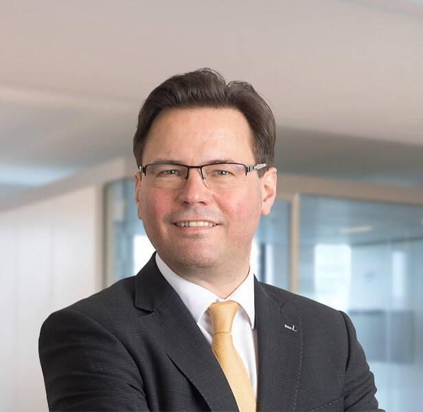 Hauptagentur Uwe Heimrath