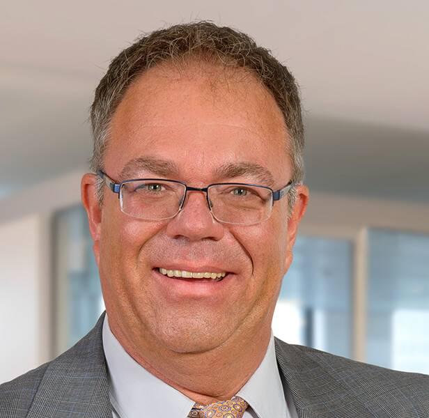 Generalagentur Michael Halm