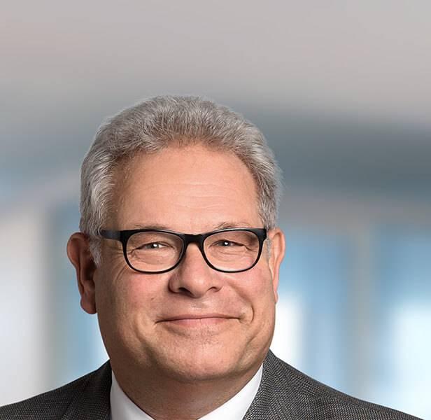 Hauptagentur Axel Trittmacher