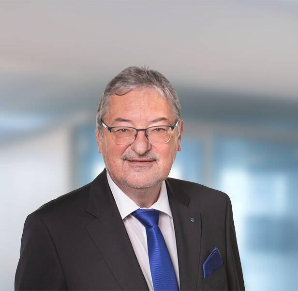 Profilbild Matthias Jurig