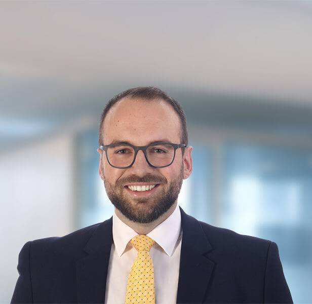 Hauptagentur Volker Lascheit