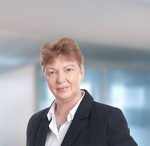 Generalagentur Carla Eisermann