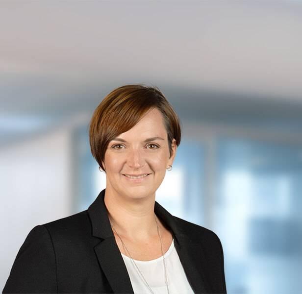 Profilbild Saskia Steffen