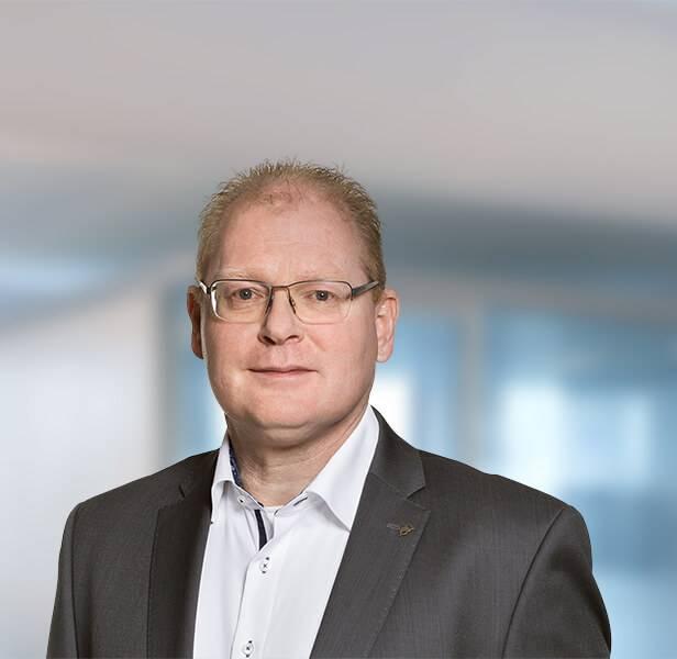 Hauptagentur Thomas Schmider