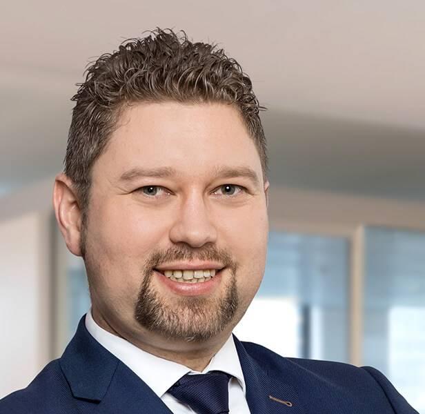 Profilbild Moritz Kreis