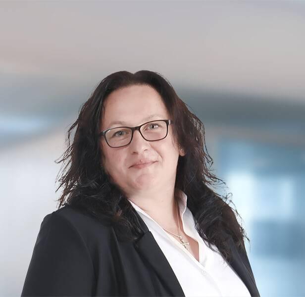 Profilbild Carla Adela Constantin