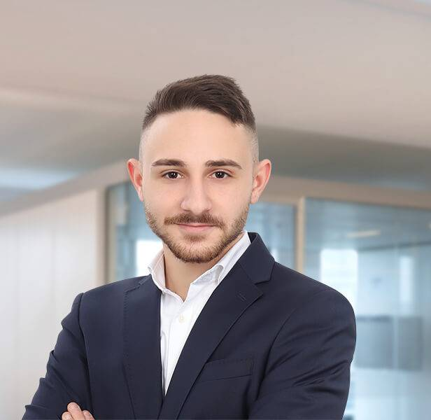 Agentur Vassilios Dimopoulos