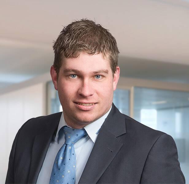 Hauptagentur Sebastian Keil