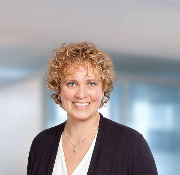 Profilbild Christine Kral