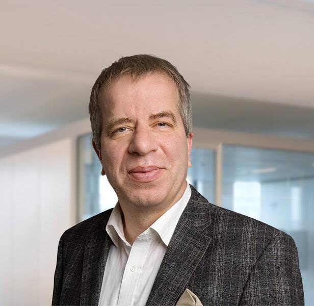 Agentur Hendrik Schröder