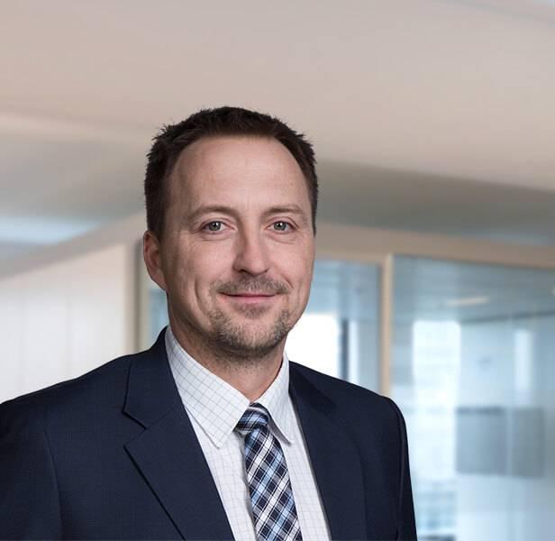 Profilbild Thomas Dralus