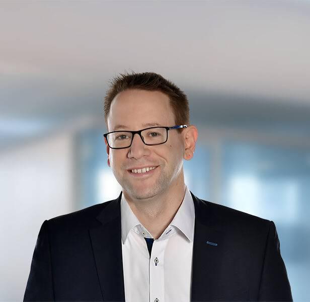 Agentur Martin Schäfer
