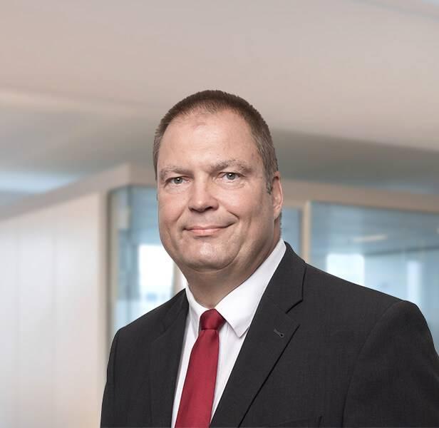 Generalagentur Jörg Brokop