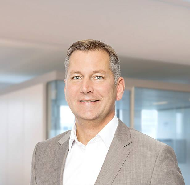 Hauptagentur Nils Platte