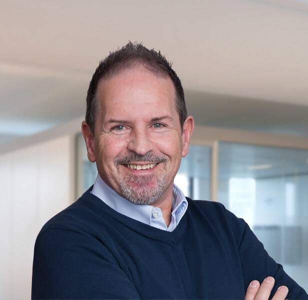 Agentur Michael Reif