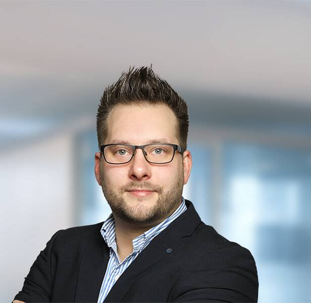 Agentur Marcel Witt