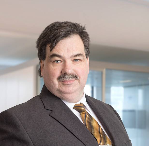 Agentur Michael Enig