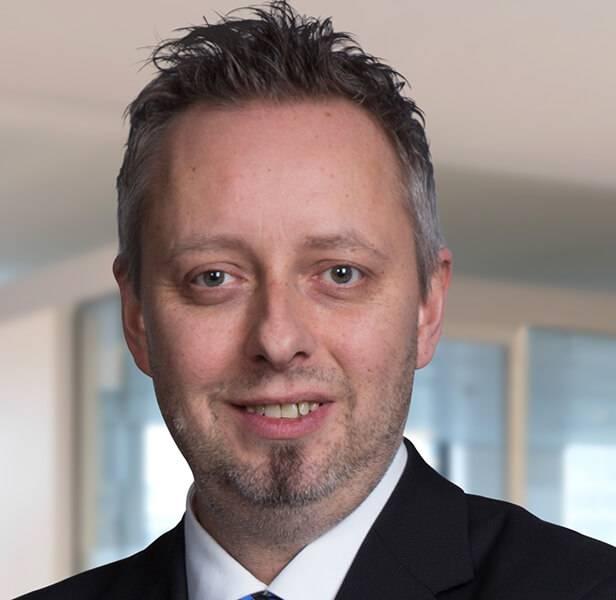Hauptagentur Andree Kaehmann