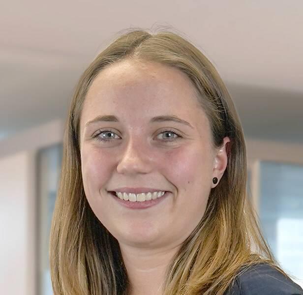 Profilbild Lea Finkler