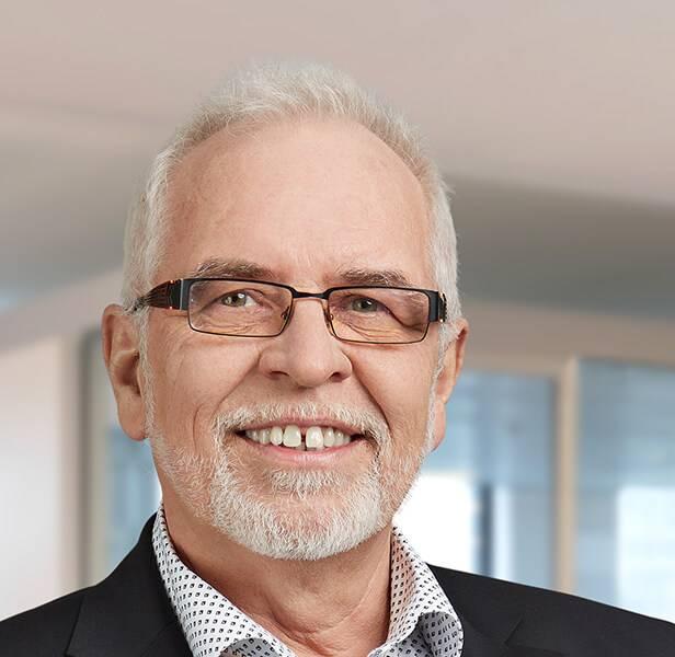 Generalagentur Jürgen Barkhof