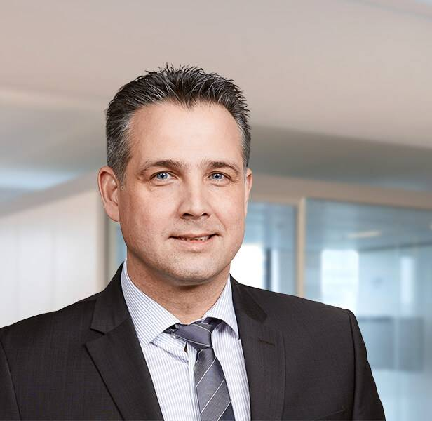 Generalagentur Bernd Vierboom