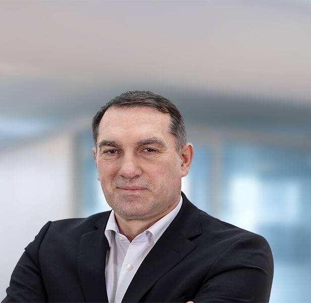 Hauptagentur Manfred Ingebrand