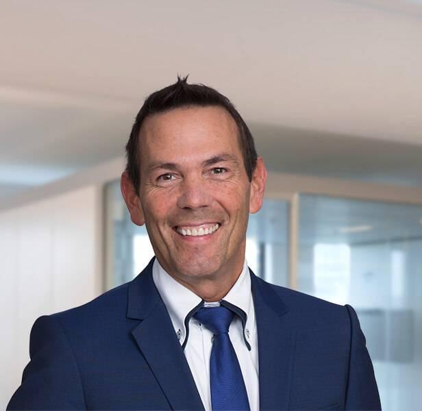 Generalagentur Ralf Eberhart