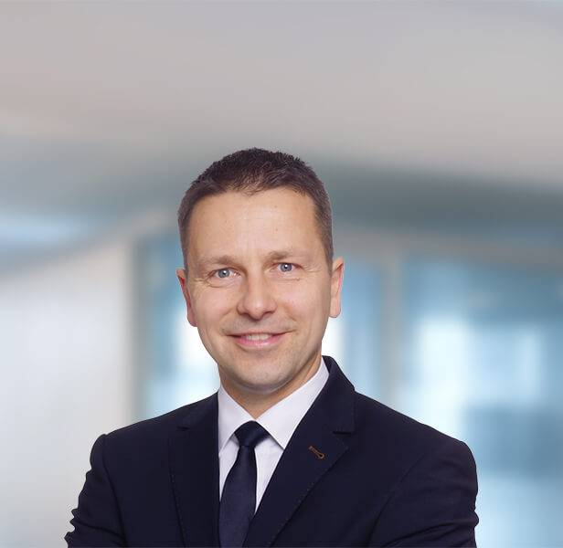 Profilbild Christian Schmidt