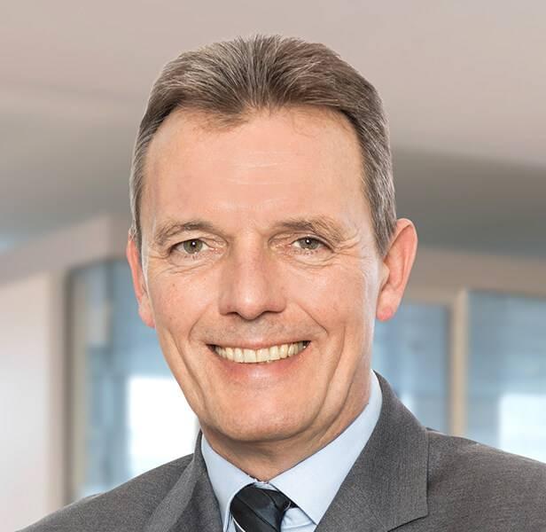 Profilbild Holger Majdic