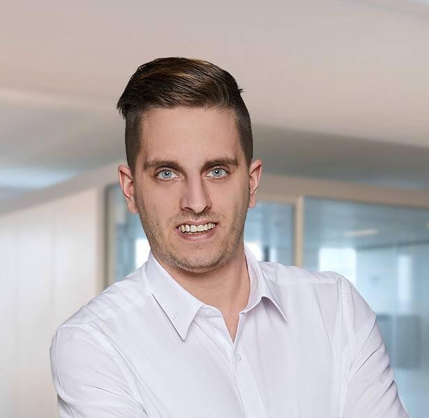 Agentur Florian Redmann