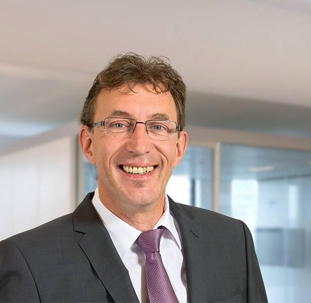 Hauptagentur Uwe Drechsler