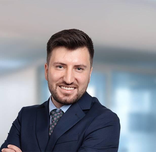 Profilbild Tahsin Kabayel