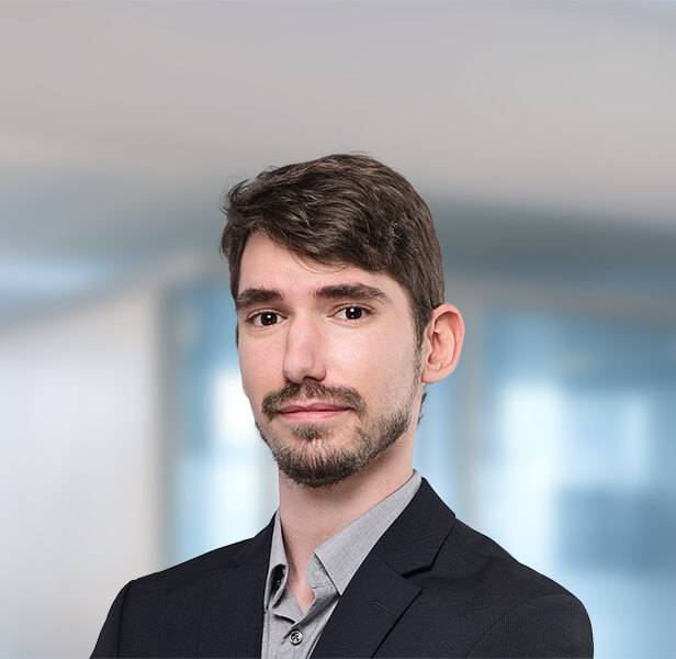Profilbild Torsten Raskob