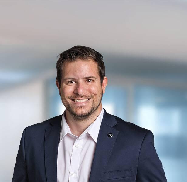 Agentur Sebastian Bohndorf